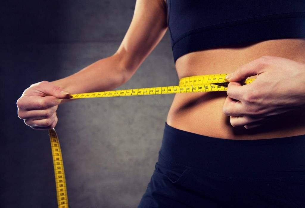 gordura da barriga alimentos para secar barriga