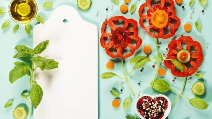 melhores dietas Dieta flexitariana