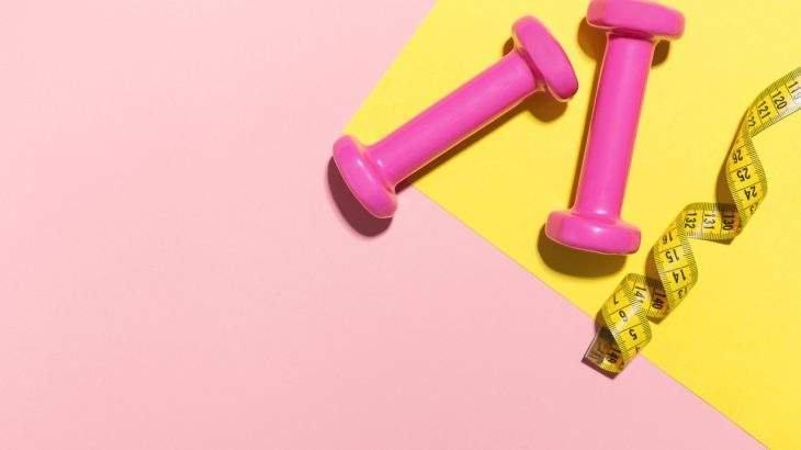 exercícios físicos para perder peso