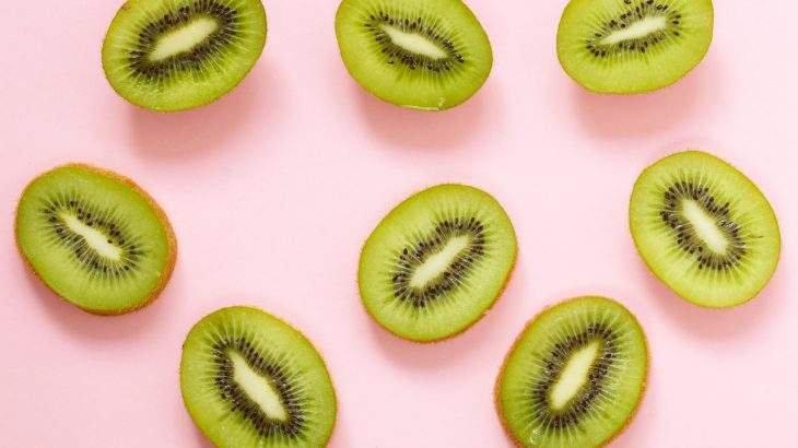 frutas depois da refeição