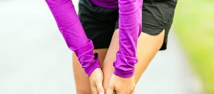Alimentos musculares prevenir ajudam quais a cãibras
