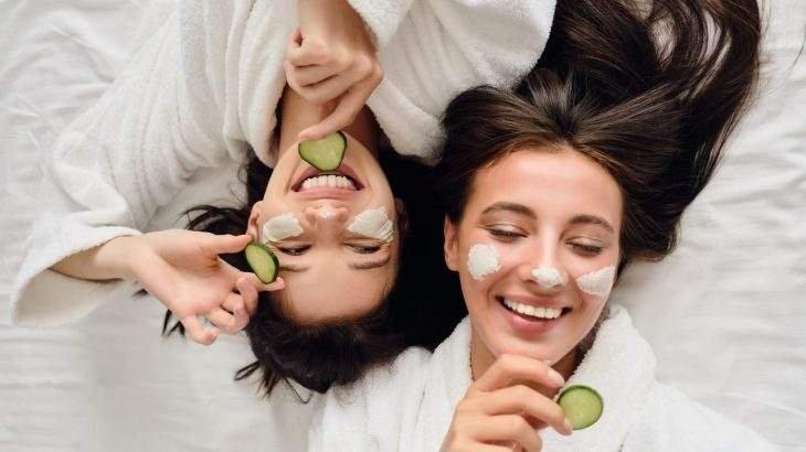 acne dieta