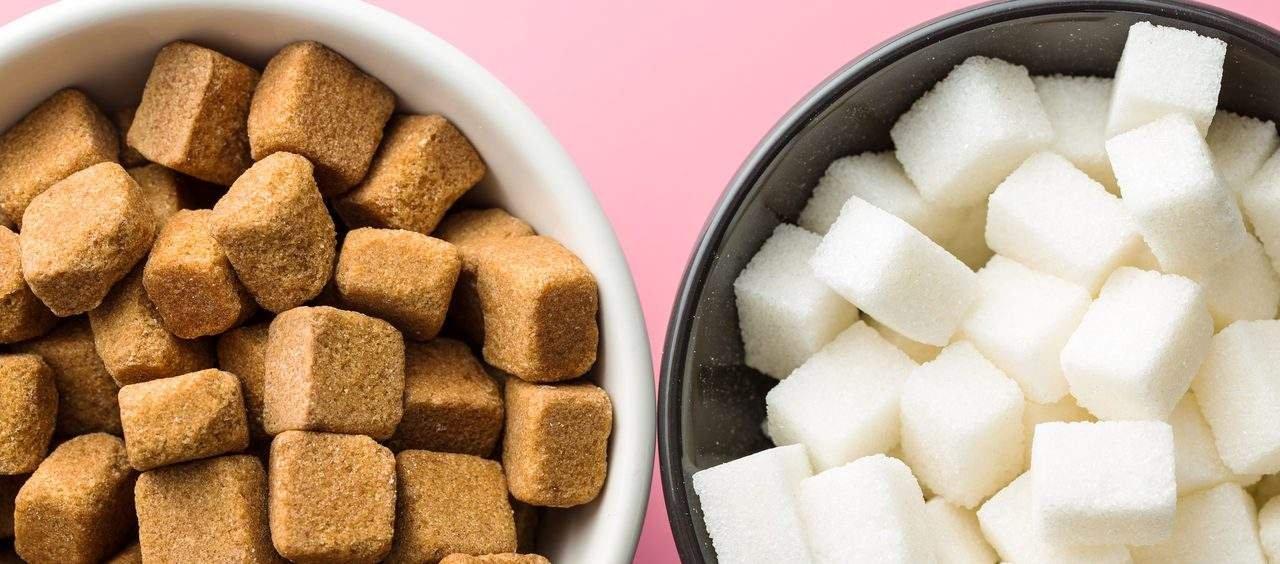 mitos sobre açúcar alergia ao açúcar