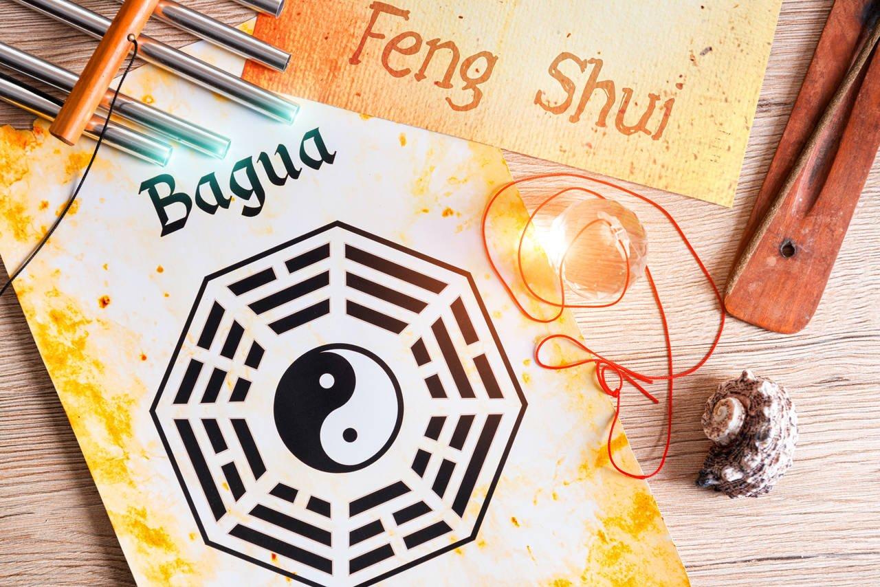 Feng Shui: O que é e dicas simples para inseri-lo em sua casa - Cuidaí