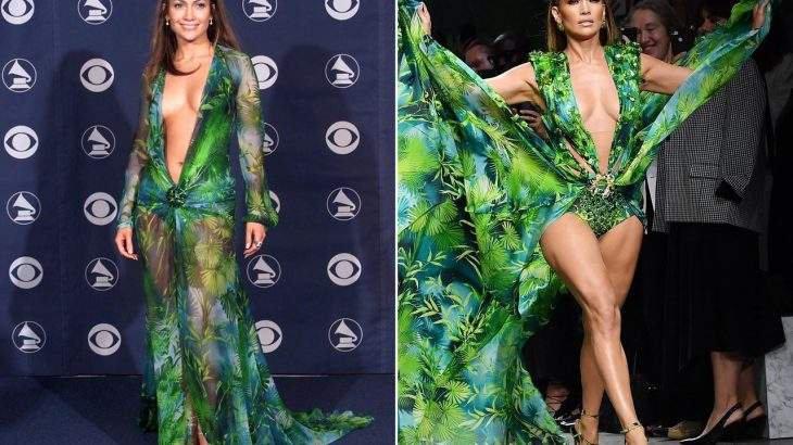 dieta de Jennifer Lopez