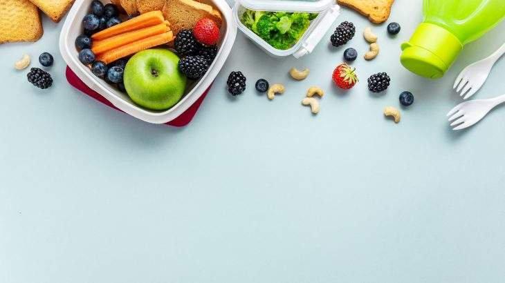 dieta Feingold