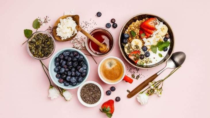 proteínas para a saúde cardiovascular