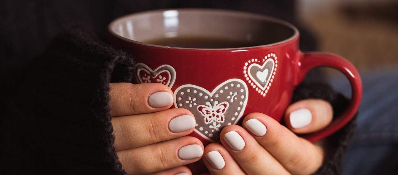 chá verde ou chá preto para emagrecer