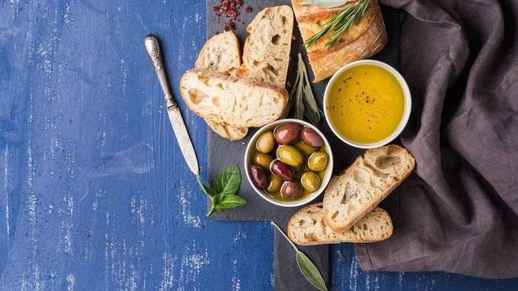 alimentos da zona azul dieta sarda