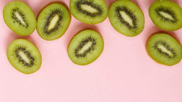 alimentos fotoprotetores