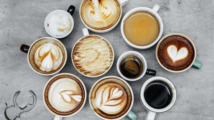 café pode prevenir diabetes