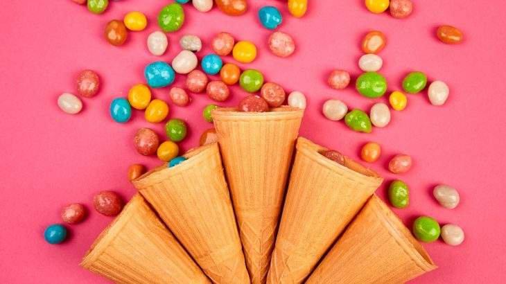 açúcar é capaz de viciar