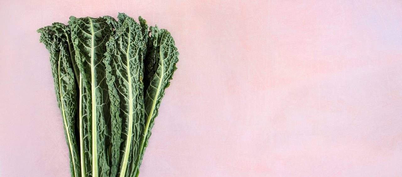 alimentos práticos e saudáveis
