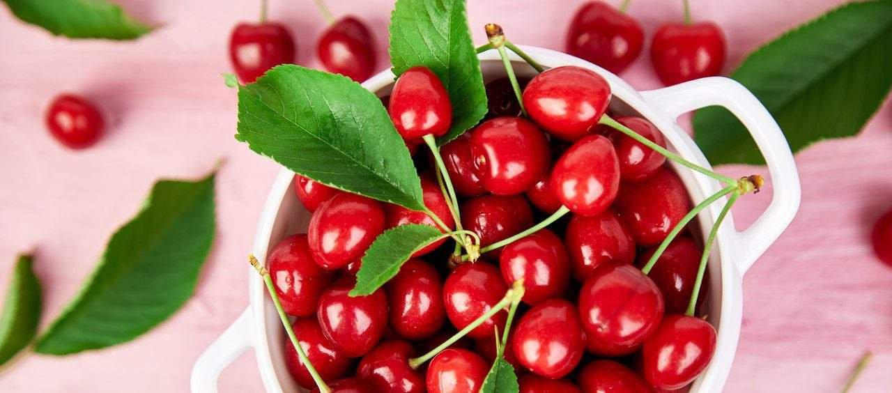 frutas vegetais menopausa