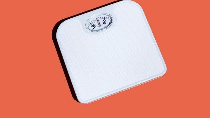 gordorexia
