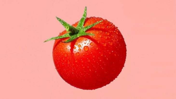 tomate pele