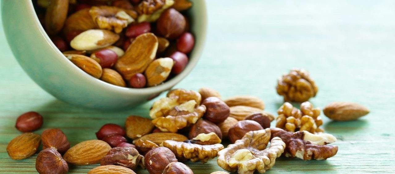 quantas oleaginosas você deve comer por dia tireoidite de hashimoto