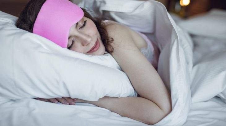 travesseiro ponderado