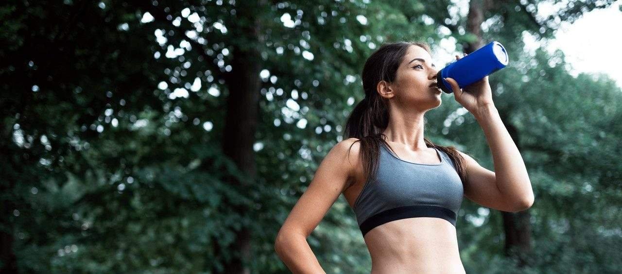 exercícios físicos ao ar livre