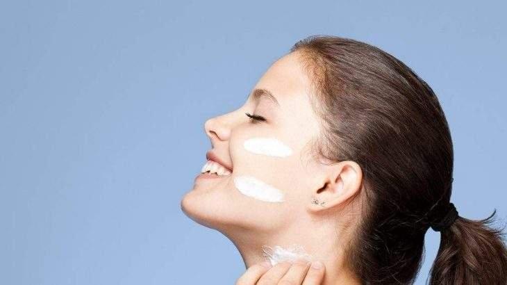 vitamina a acne