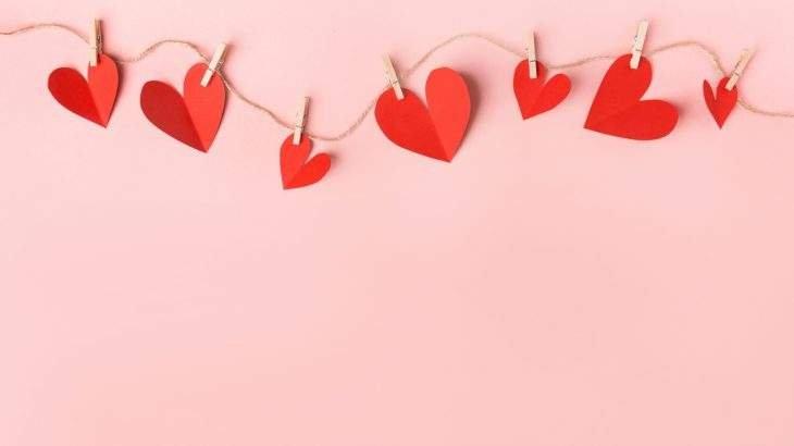 melatonina coração