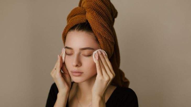 vitamina A tratamento da acne