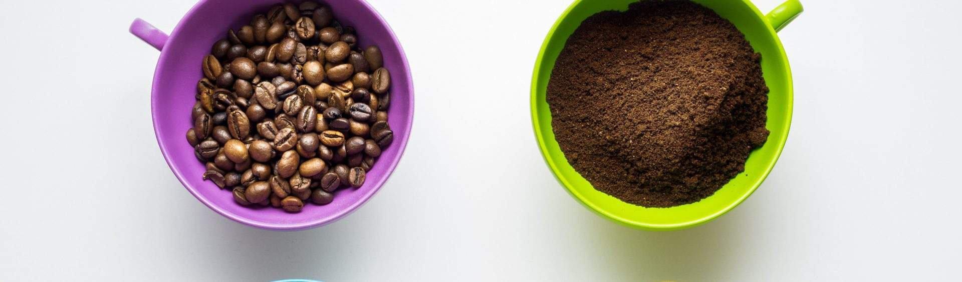 beber café reduz pressão arterial