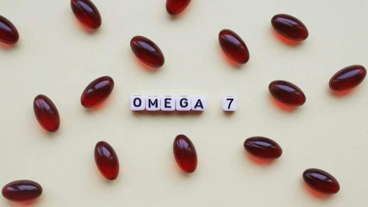 ômega-7