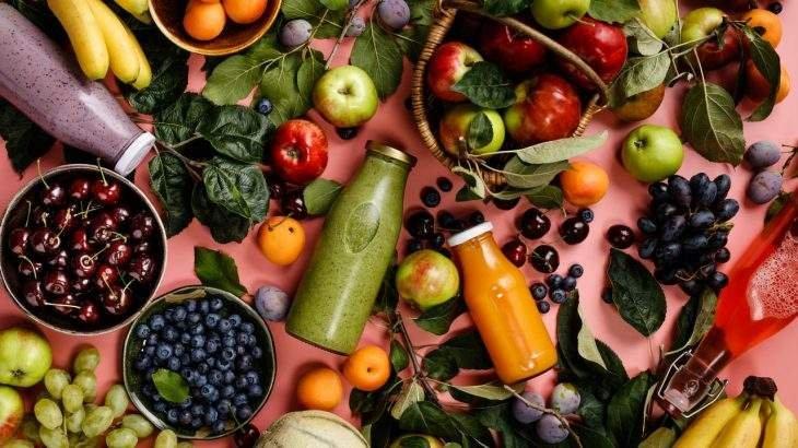 dietas mais populares de 2020