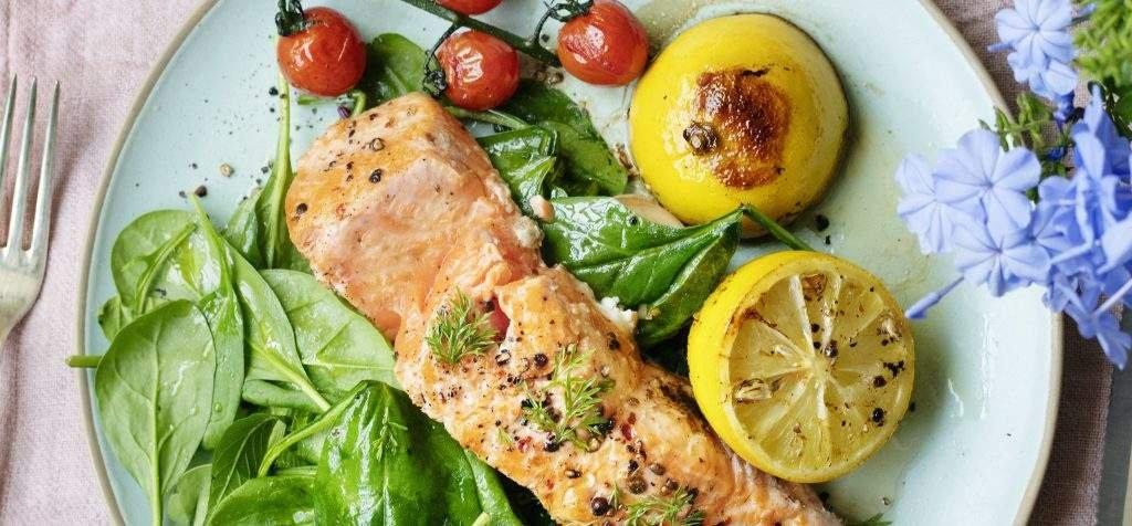dieta mediterrânea doenças inflamatórias intestinais