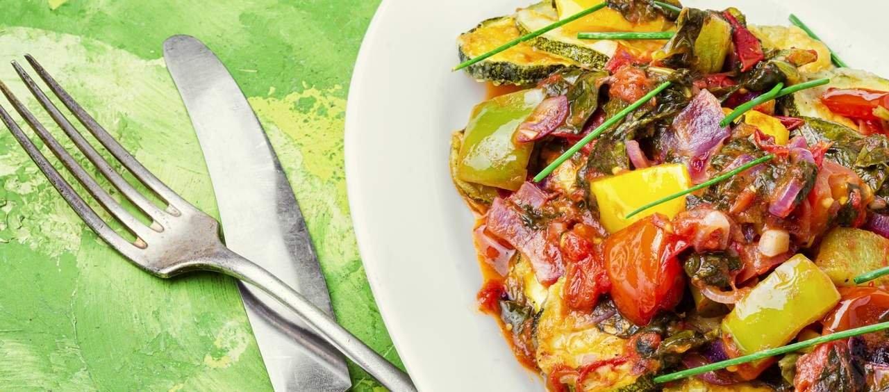 tipos de dietas dieta mediterrânea doenças intestinais dieta sarda