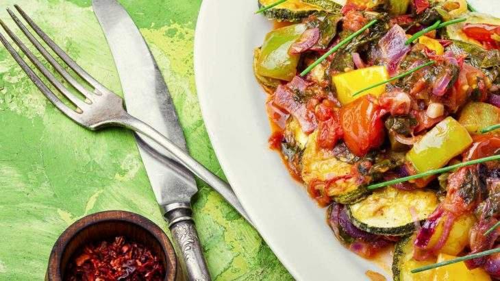dieta mediterrânea doenças intestinais