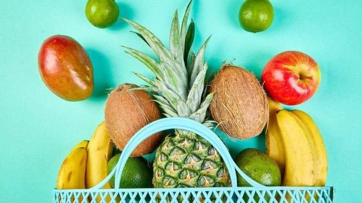 hábitos saudáveis quarentena
