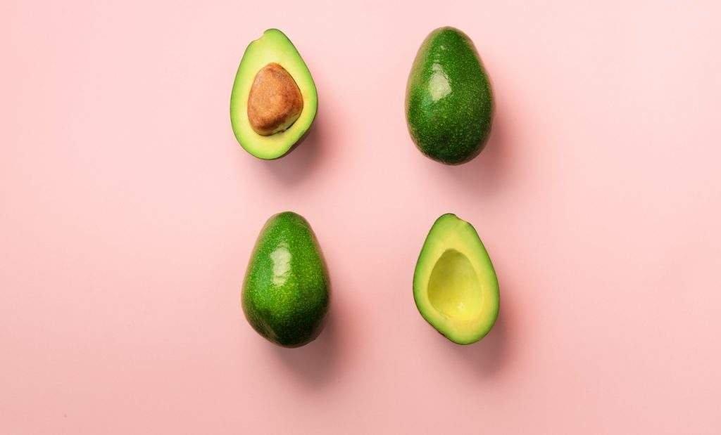abacate para emagrecer