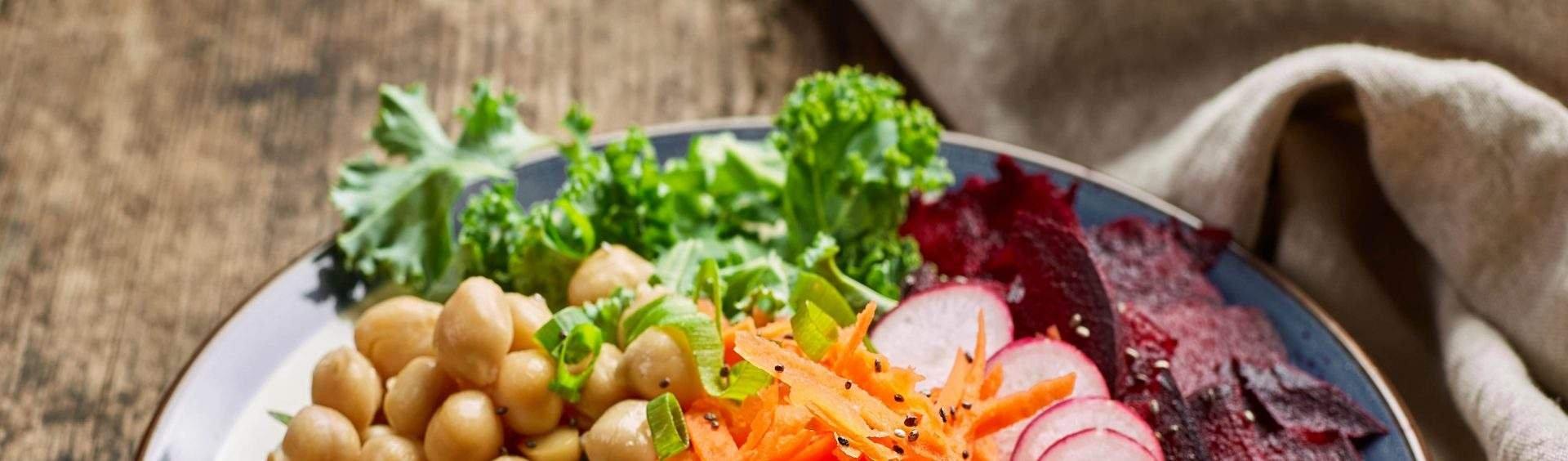 dieta envelhecimento saudável