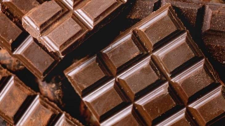 chocolate faz bem para o coração