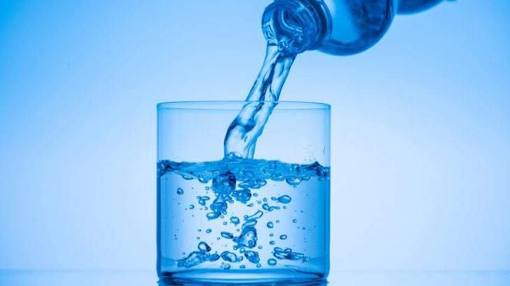 desafio da hidratação