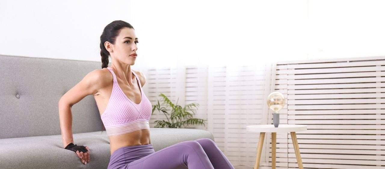 treino EMOM exercitar em 2021