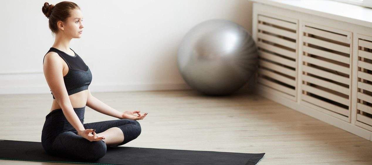 meditação zazen