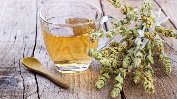 chá de bugre