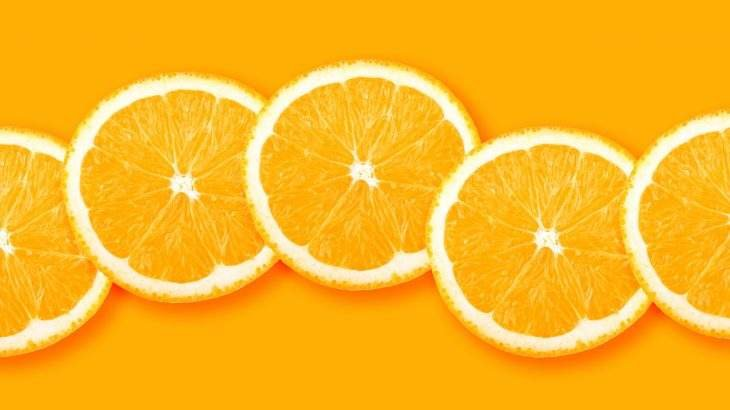 alimentos fitoquímicos