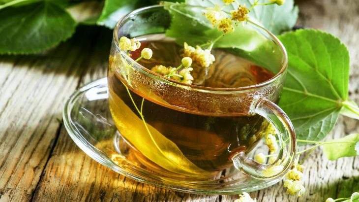 chá-de-java
