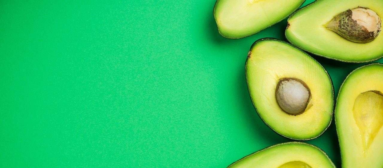 melhores alimentos para quem tem diabetes