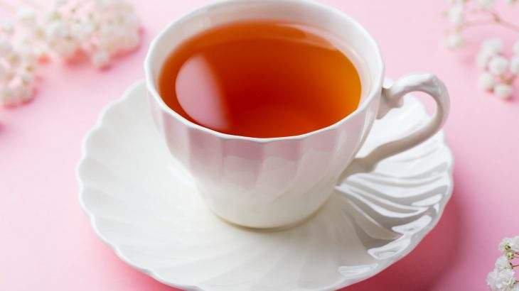 chá de cris