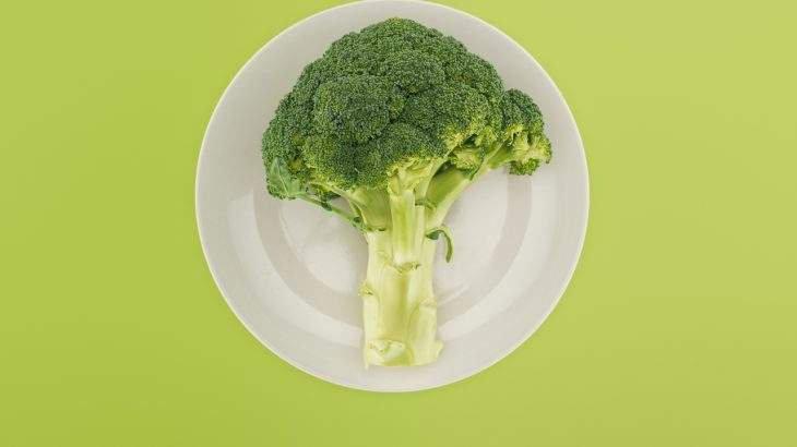 melhores vitaminas para as crianças