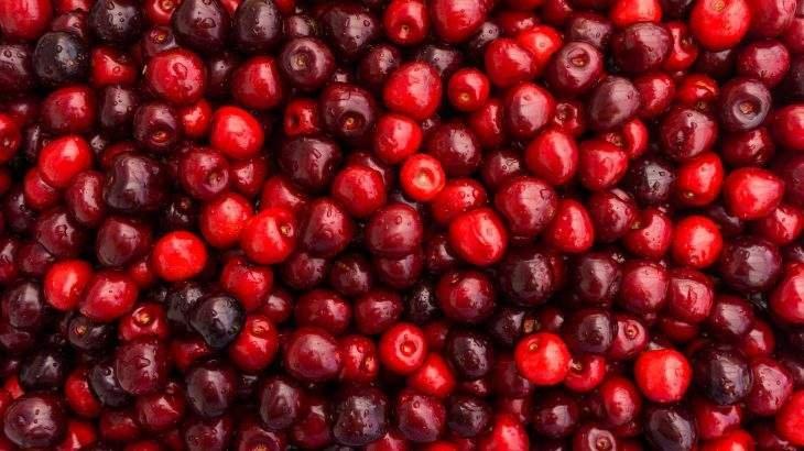 melhores frutas para grávidas