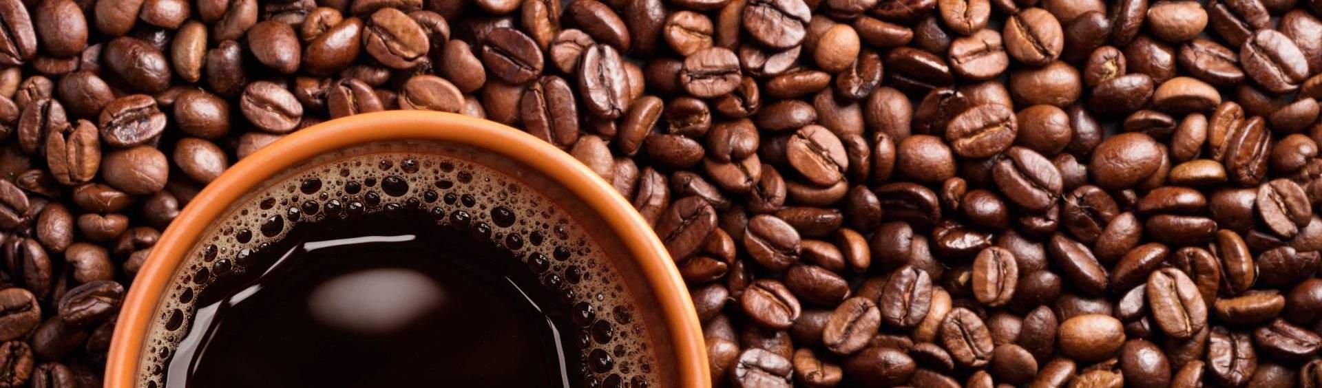 café câncer