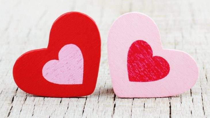 amor patológico
