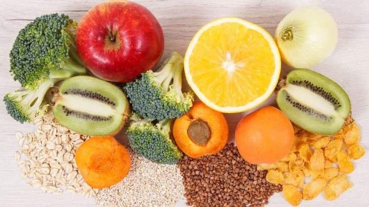 vitamina b3 câncer de pele