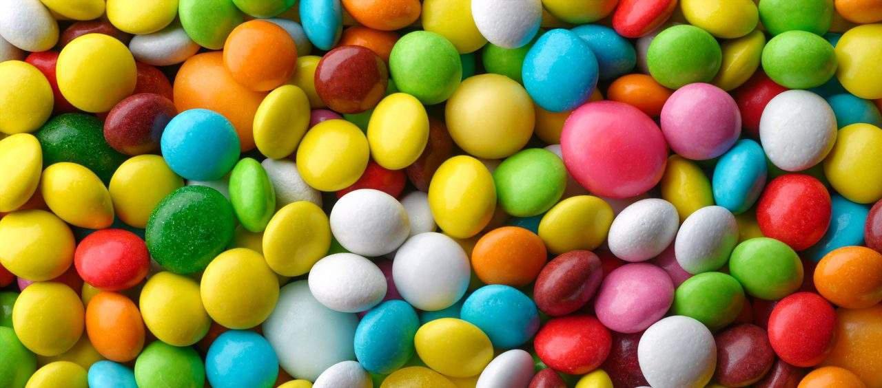 diminuir o consumo de açúcar